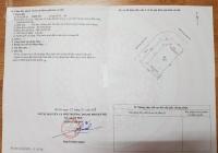 Thu hồi vốn tôi cần bán đất biệt thự Cienco 5 Mê Linh 300m2, mặt tiền 15m, giá 16tr/m2. 0928095888
