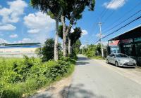 Đất 2MT xã Phước Vĩnh An, Củ Chi