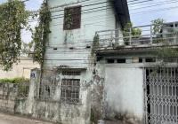 BĐS tại thôn Kỳ Dương, xã Chương Dương, huyện Thường Tín, thành phố Hà Nội