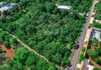 Đất vườn Long Tân chỉ 4.9tr/m2, giá hấp dẫn trong giai đoạn này, kèm tặng Vàng 9999. LH 0984792073