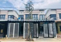 Cho thuê nhà đầy đủ nội thất đẹp, có thể cho thuê 6 tháng đối diện trường ĐH Quốc Tế Việt Đức BD