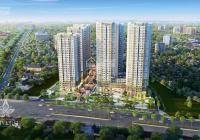 Siêu chiết khấu căn hộ Biên Hòa Universe giảm ngay 840 triệu hoàn lại 5% tổng tiền đóng 0968687800