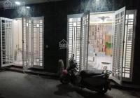 Bán nhà xây 5 tầng tại phố Thanh Lân, Hoàng Mai, đủ nội thất cơ bản, giá 3.18 tỷ, LH 0944869579