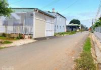 Cần bán lô đất hẻm 166 Phan Chu Trinh, P. Lộc Tiến - Tp Bảo Lộc. Diện tích: 6*25m, đường nhựa 8m