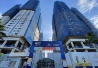 Bán căn hộ Q7 Riverside giá 2.1 tỷ căn 2PN diện tích 67m2. Ngân hàng ân hạn gốc 12 tháng