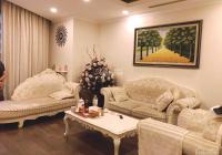 Chính chủ bán gấp căn hộ 2 phòng ngủ, 88m2 tại Royal City, giá 3.5 tỷ, LH: 0967839010