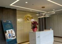 Bán căn hộ Q7 Boulervard mặt tiền đường Nguyễn Lương Bằng giá 2.5 tỷ căn 2PN 69m2