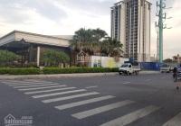 Chính chủ bán nhanh lô đất đối diện UBND Q. Hồng Bàng. Giá 38tr/m2