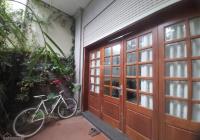 Bán gấp nhà 3.5 tầng TĐC Đằng Lâm, Hải An