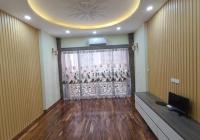 Cần bán gấp nhà đẹp, ở luôn tại phố Nguyễn Khánh Toàn, Cầu Giấy, DT 58m2 x 6T, nhỉnh 13 tỷ