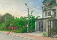 Đất thổ cư xã Cao Minh, Xuân Hòa, Phúc Yên chính chủ muốn bán lắm rồi. Lh 0386555625
