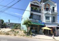 Hot - bán lô đất sập hầm 2 mặt tiền 10m5 Nguyễn Đình Tứ gần bến xe Đà Nẵng - Vị trí KD đắc địa