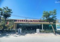 Thông báo từ CĐT Feliz Homes tới Quý khách hàng khi giãn cách xã hội. LH: 0915.631.889