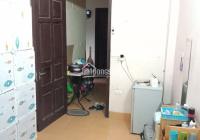 Cho thuê phòng trọ hẻm 213/29/17 Giáp Nhất, Quận Thanh Xuân. DT 14m2