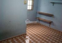Phòng trọ giá công nhân rẻ, hẻm 1166, đường Trần Đại Nghĩa, phường Tân Tạo A, Quận Bình Tân