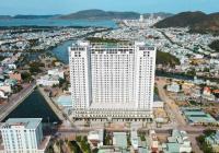 Bán căn hộ Ecolife Riverisde 65m2 2PN chỉ từ 350 triệu nhận nhà ngay - 0965268349