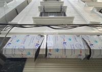 Bán nhà 4 tầng*35m2, hai mặt thoáng phố Ỷ La, cạnh KĐT Geleximco Dương Nội, ô tô đỗ gần. 0983723080