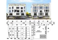 New House mở bán phân lô nhà ở luôn số nhà 34 ngõ 637 Phố Trương Định - Hoàng Mai - Hà Nội