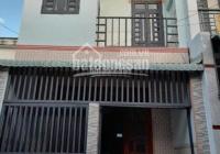 Bán nhà giá rẻ Thuận An, Bình Dương 1,9 tỷ - liên hệ 0938868972