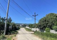 Siêu phẩm 1009/150m2 thổ cư Nhuận Trạch - Lương Sơn - Hòa Bình view cánh đồng