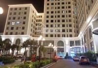 Nhượng lại 5 suất ngoại giao Eco City Việt Hưng CH 63m2 view vinhome giá 1,790 tỷ HTLS 0% 24tháng
