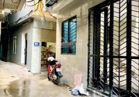 Nhà mới, ở luôn Phú Lãm, 50m ra Phố Xốm, đẹp đỉnh nhỉnh 2 tỷ - 0932.261.592