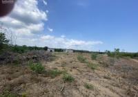 Cần bán lô đất vườn view suối 12232m2, 400 triệu 1 sào
