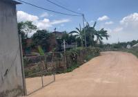Đất mẫu(18854m2) Sông Trầu Trảng Bom 690tr/sào 280m mặt tiền đường, sát khu công nghiệp 0908006606