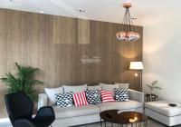 Cho thuê biệt thự Euro Village full nội thất sang trọng, giá 40 triệu/tháng - Toàn Huy Hoàng