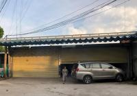 Kẹt tiền bán gấp nhà xưởng 14 x 24m giá rẻ Hòa Lợi, Bến Cát, Bình Dương
