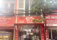 (Chính chủ) nhà mặt đường phố Đình Đông, 4 tầng, kinh doanh tốt, giá 4,1 tỷ, LH: 0906069496