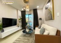 Chỉ có 268 triệu có mua căn hộ cao cấp tại TP Thuận An được không? Nhấp xem ngay