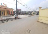 Bán 40m2 đất tặng nhà cấp 4 tại xóm 4 Đông Dư, Gia Lâm. LH 0986.253.572