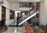 Cần bán nhà 3 tầng kiệt đường Thi Sách, Hải Châu - ngay sân bay quốc tế Đà Nẵng