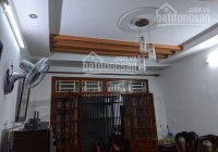 Gấp bán nhà 2 tầng,HXH,Nguyễn Văn Săng,Tân Sơn Nhì,Tân Phú,54m2(n4.5xd12)chỉ 4.05 tỷ,LH 0386817015