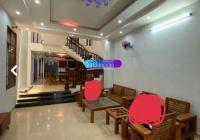 Bán nhà 3 tầng đường Châu Thị Vĩnh Tế, Ngũ Hành Sơn kinh doanh sầm uất giá rẻ