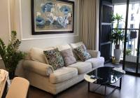 Mở bán quỹ chuyển nhượng Imperia Sky Garden căn hộ 2PN, 3PN cam kết giá rẻ nhất thị trường