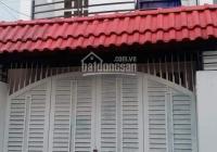 Cho thuê nhà nguyên căn đường 51, P14, Gò Vấp nhà 1 trệt, 1 lầu DT 54m2 giá 9tr/th. LH: 0978683344