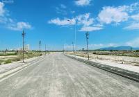 Bán nền C4 Golden Bay 602 view công viên, hướng Tây 160m2 giá 19tr/m2