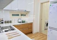 Bán căn hộ 101m2 3PN CC Booyoung, Hà Đông, nhận nhà ngay đủ nội thất, chỉ đóng 1,1 tỷ