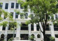 Cắt lỗ 2 tỷ căn biệt thự Athena Fulland Tây Nam Kim Giang cho ai mua ở