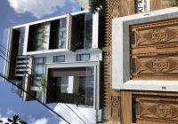 Bán nhà mặt tiền TT Quận 5, ngay bệnh viện Chợ Rẫy, P12, Q5, 8*30m, 2 lầu, giá bán 46 tỷ