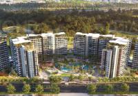Cần bán căn hộ Celadon city C2.12.05