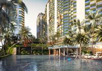 Ngộp tiền - bán lỗ căn hộ Apec Mũi Né để thu hồi vốn - view biển - tầng cao thông thoáng