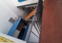 Nhà mới 57m2 gần Phan Xích Long trung tâm Phú Nhuận, giá chỉ 5 tỷ 6