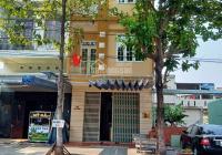 Chính chủ chuyển công tác cần chuyển nhượng nhà mặt tiền Cao Sơn Pháo - Đà Nẵng