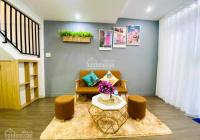 Nhà 3 tầng giá rẻ Hoàng Diệu - Hải Châu
