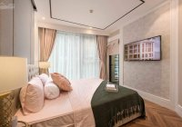 Bán căn hộ 93m2 King Palace, full nội thất, giá 4 tỷ, nhận nhà ở ngay, hotline 0844866336