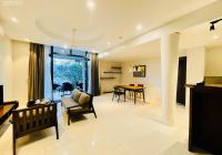 Chính chủ bán căn BT 400m2 giá rẻ 6,5 tỷ full nội thất CC, bao phí sang tên sổ đỏ LH 0936241556