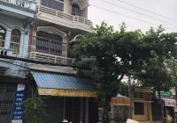 Chính chủ bán nhà mặt phố số 124 Lê lợi, Sơn Tây, nằm ở trung tâm TX, kinh doanh siêu đỉnh, PL sạch